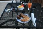 Breakfast at Surf 787